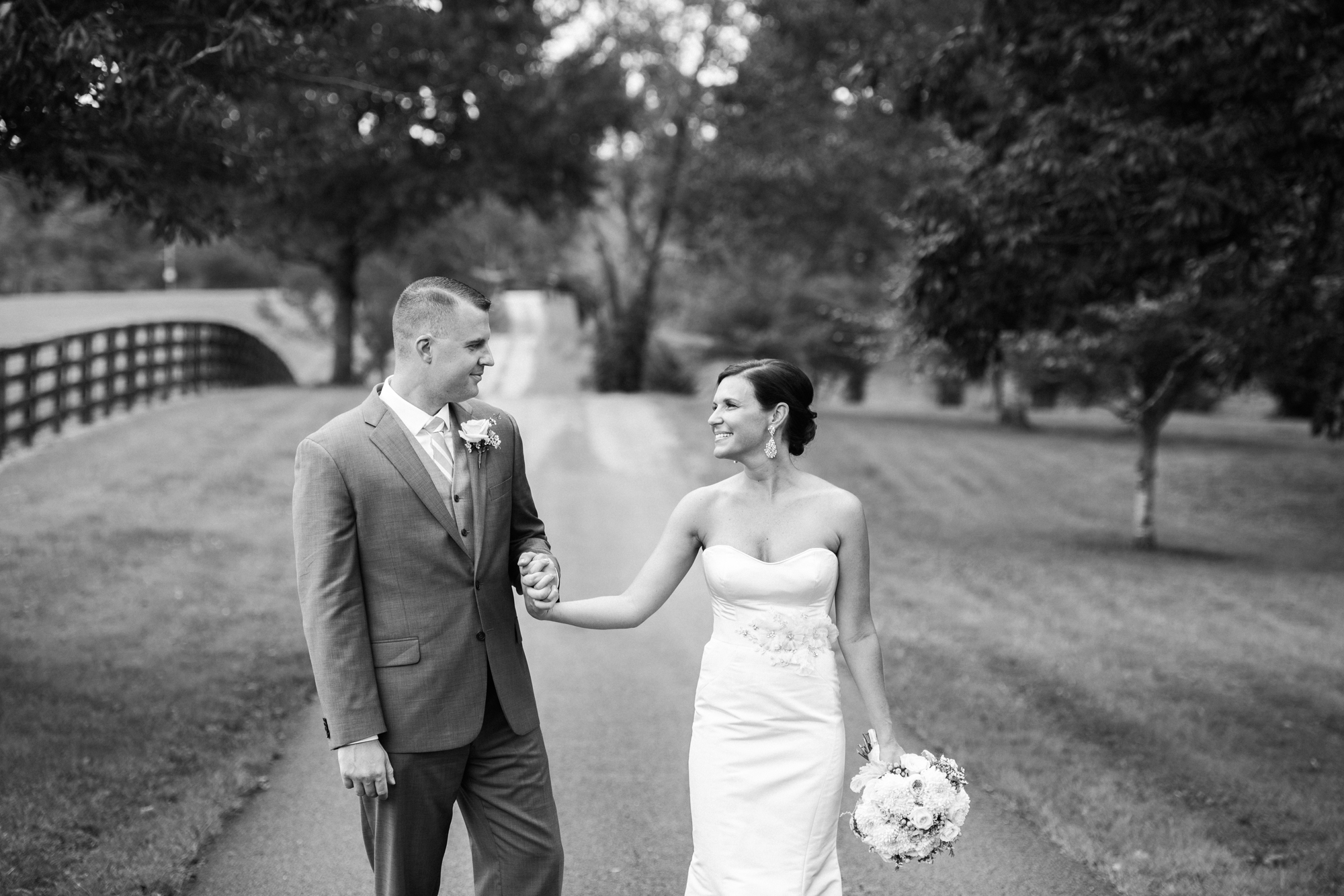 bowling green weddings_6