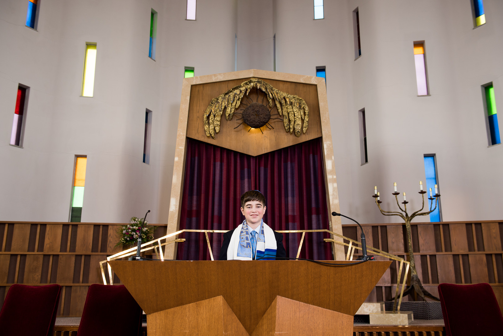fairmount temple_mitzvah-photography.jpg