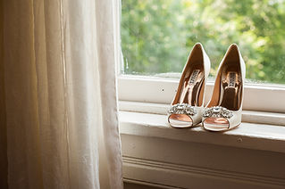 akron_nashville_weddings_5.jpg