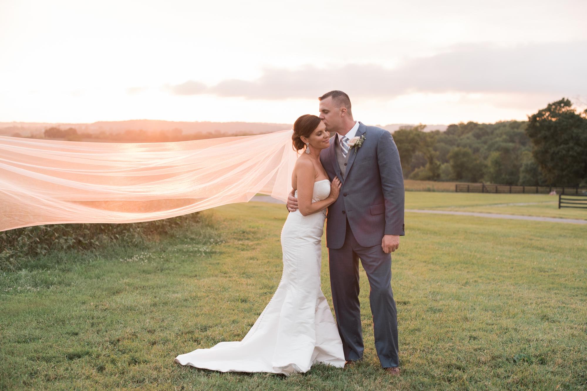 Northeast Ohio Weddings_10