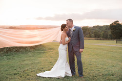 Northeast Ohio Weddings_10