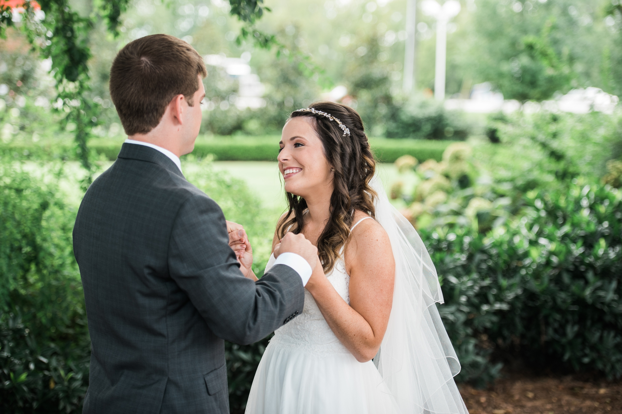 nashville wedding_19