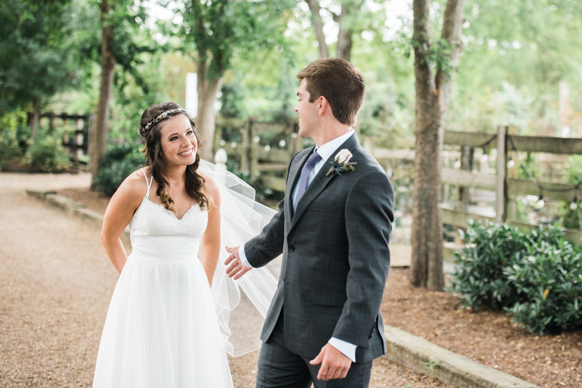 nashville wedding_18