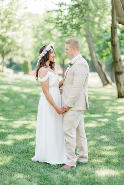 Gervasi_wedding_Canton_Ohio-1112