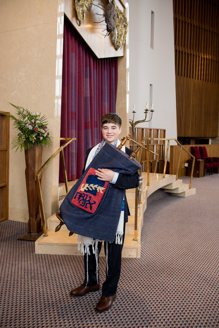 bar mitzvah_photography_akron_cleveland.