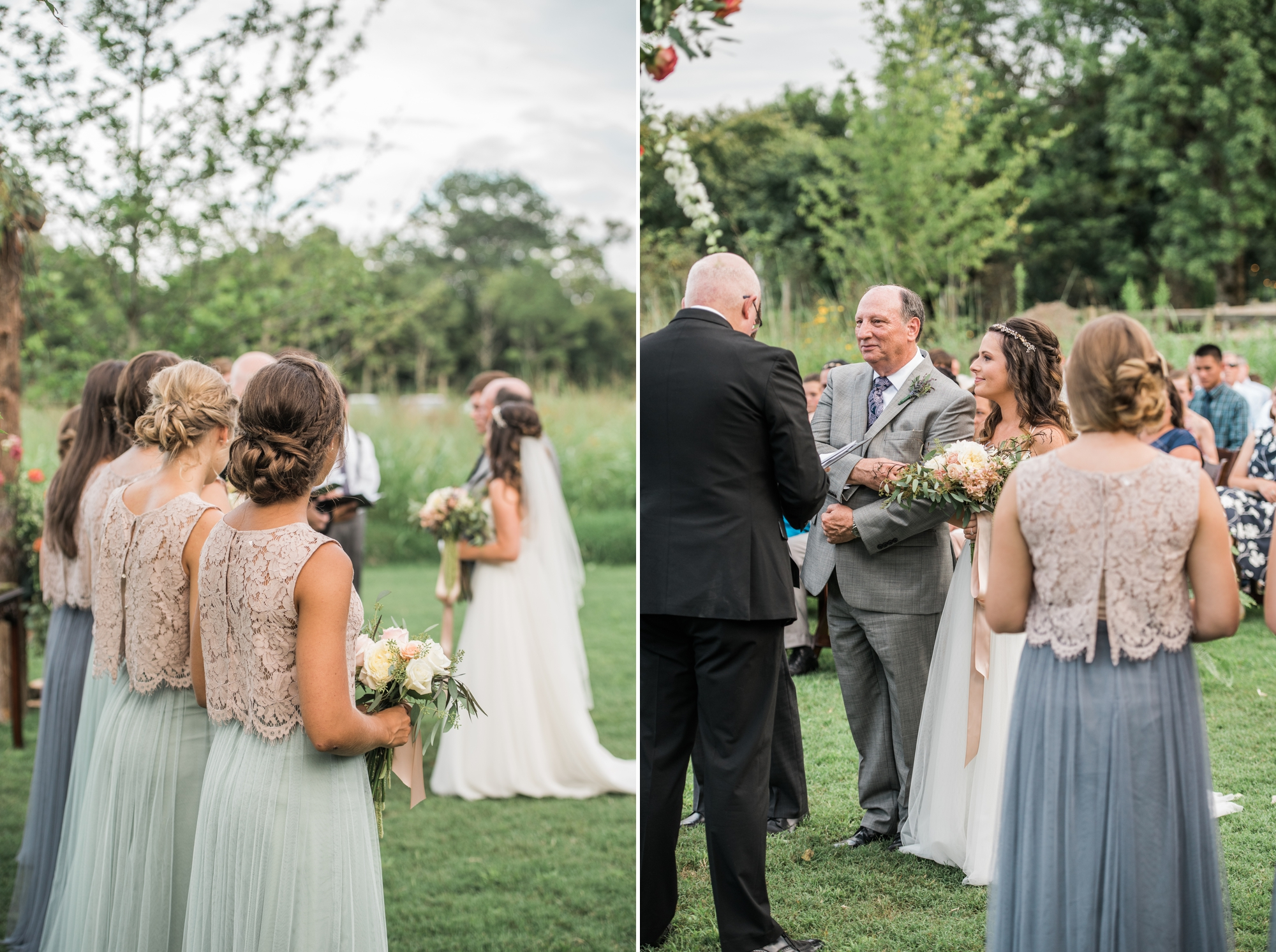 nashville wedding_47