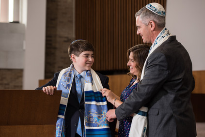 cleveland_akron_ mitzvah_photography-127