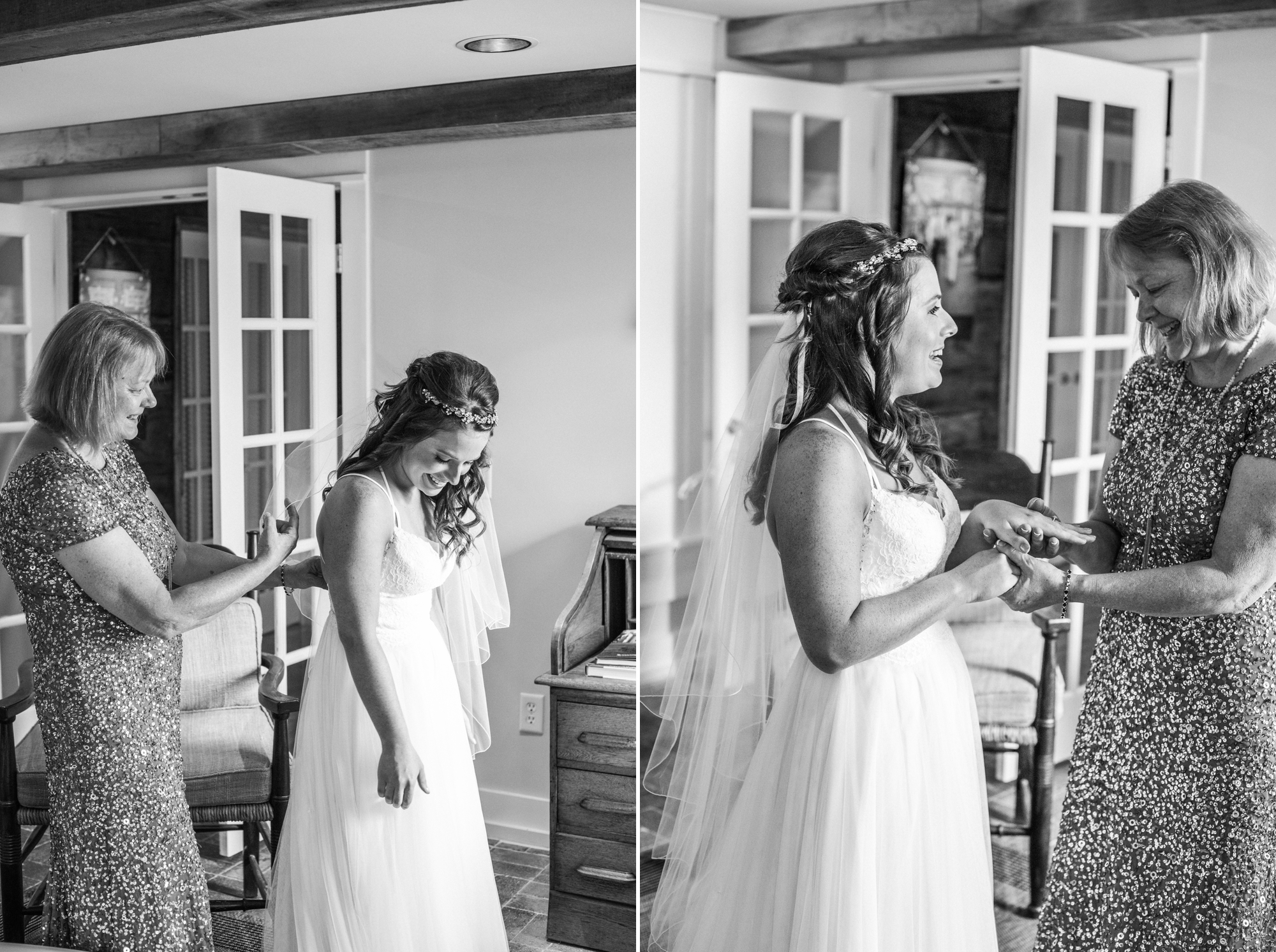 nashville wedding_8