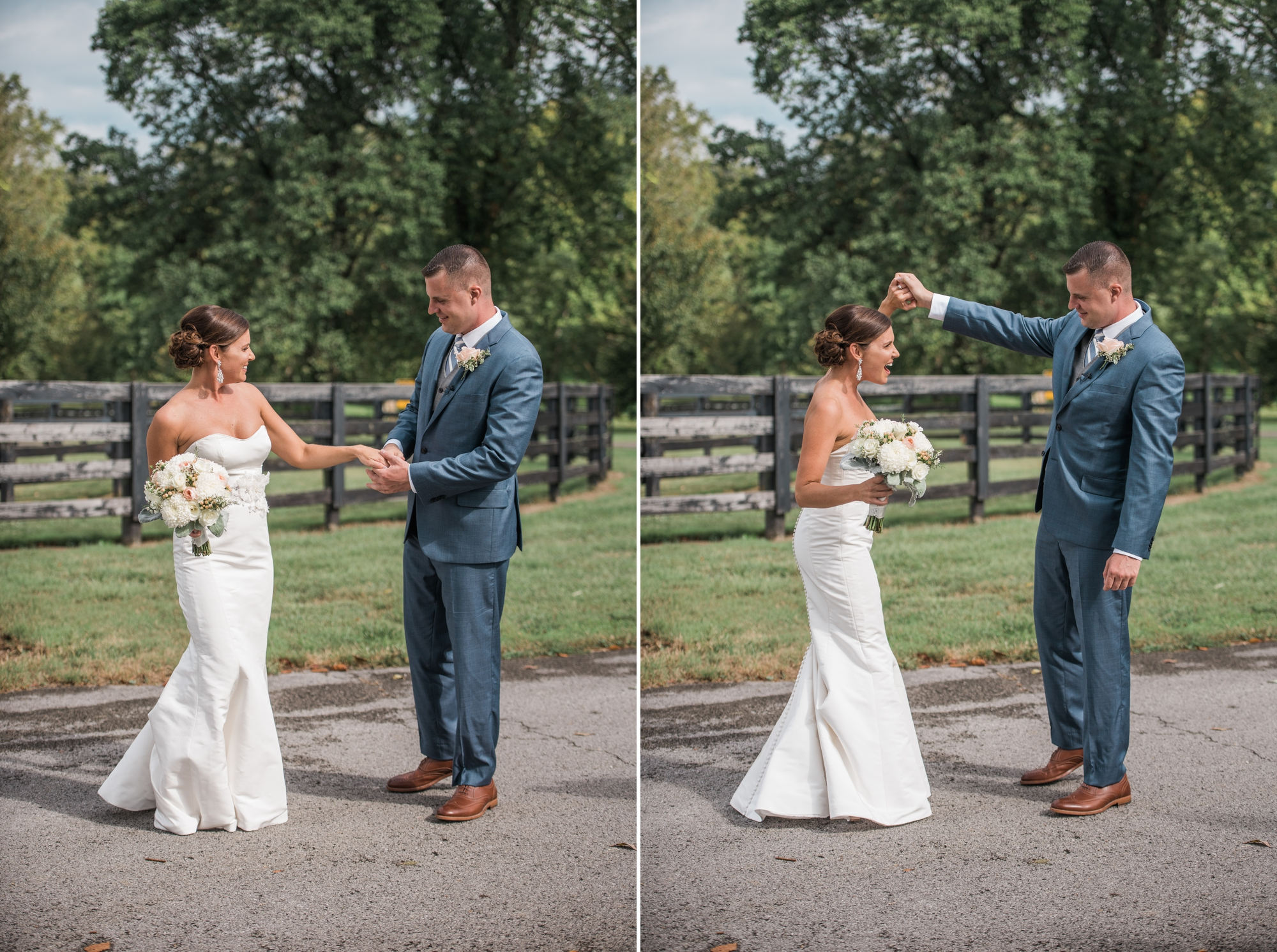 bowling green weddings_4