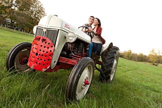 tractor_engagement_photos.jpg