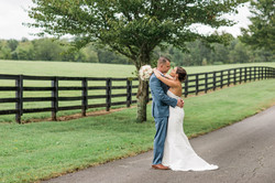 bowling green weddings_2