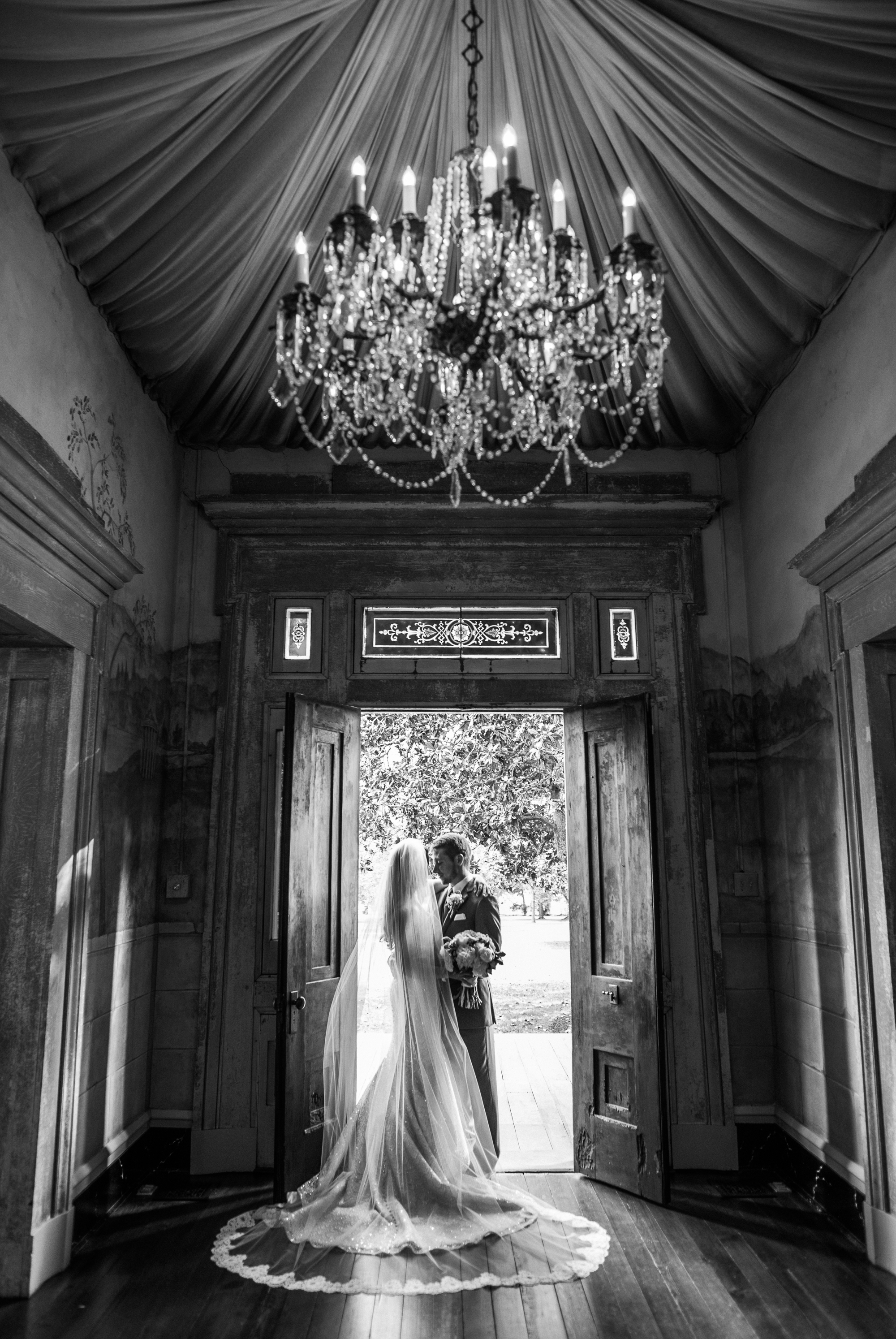 akron_nashville_weddings_27