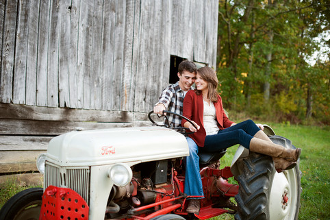 engagement_session_in_franklin_tn.jpg