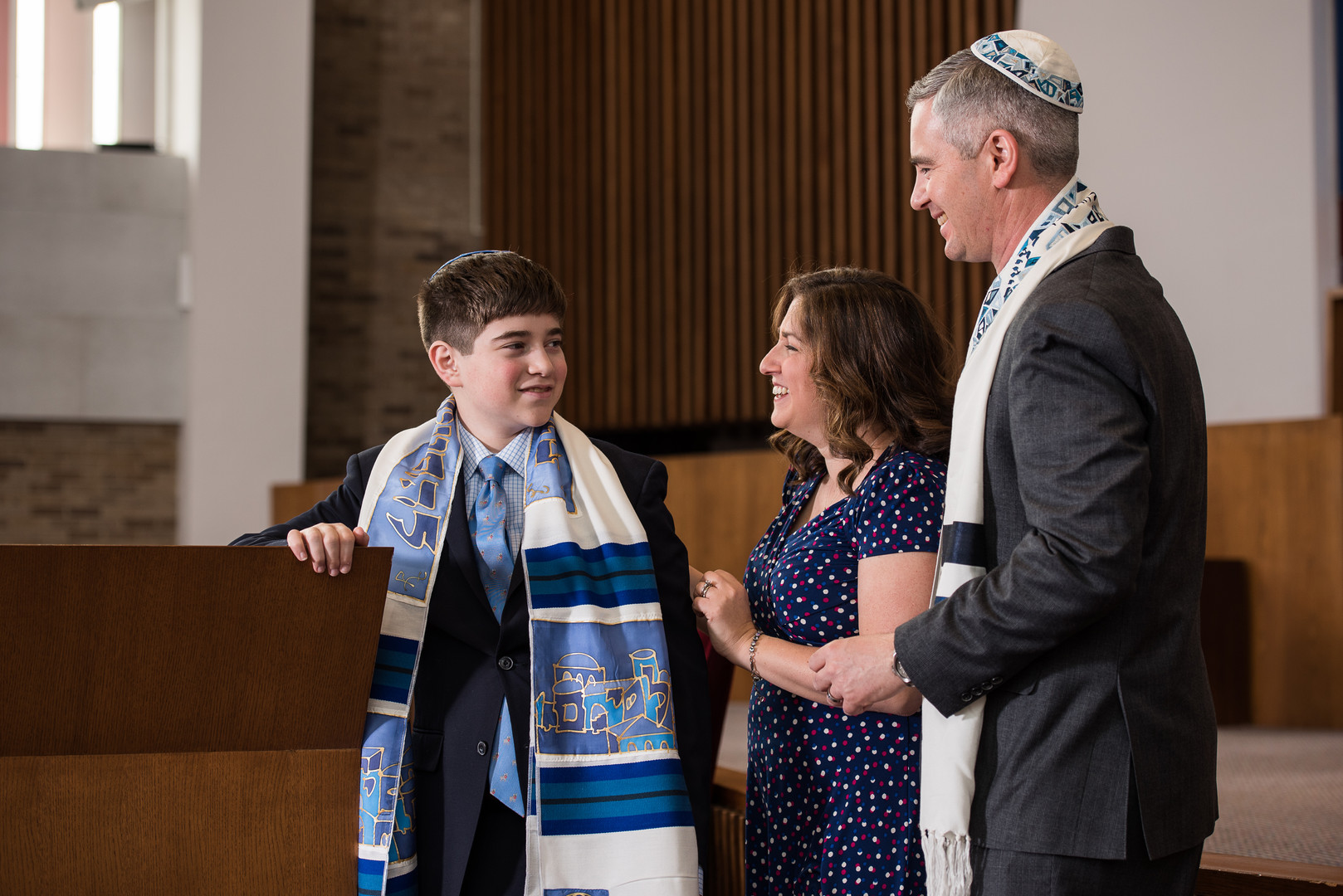 cleveland_bar mitzvah_photography_129.jp