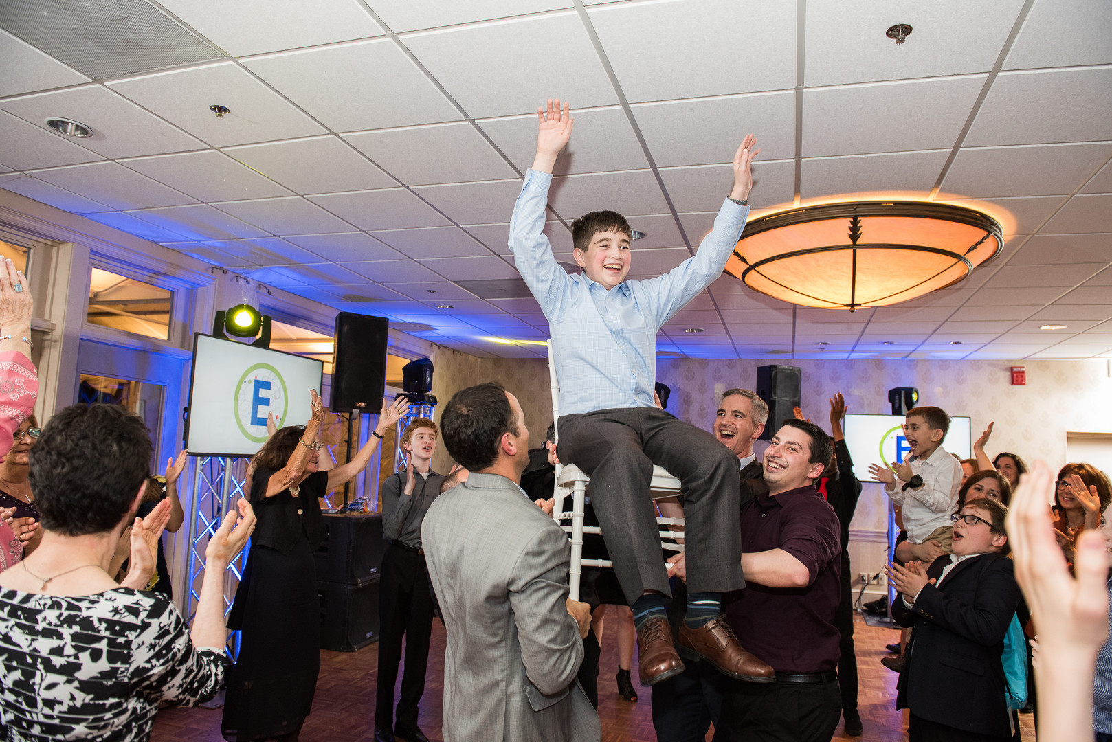 mitzvah party-494.jpg