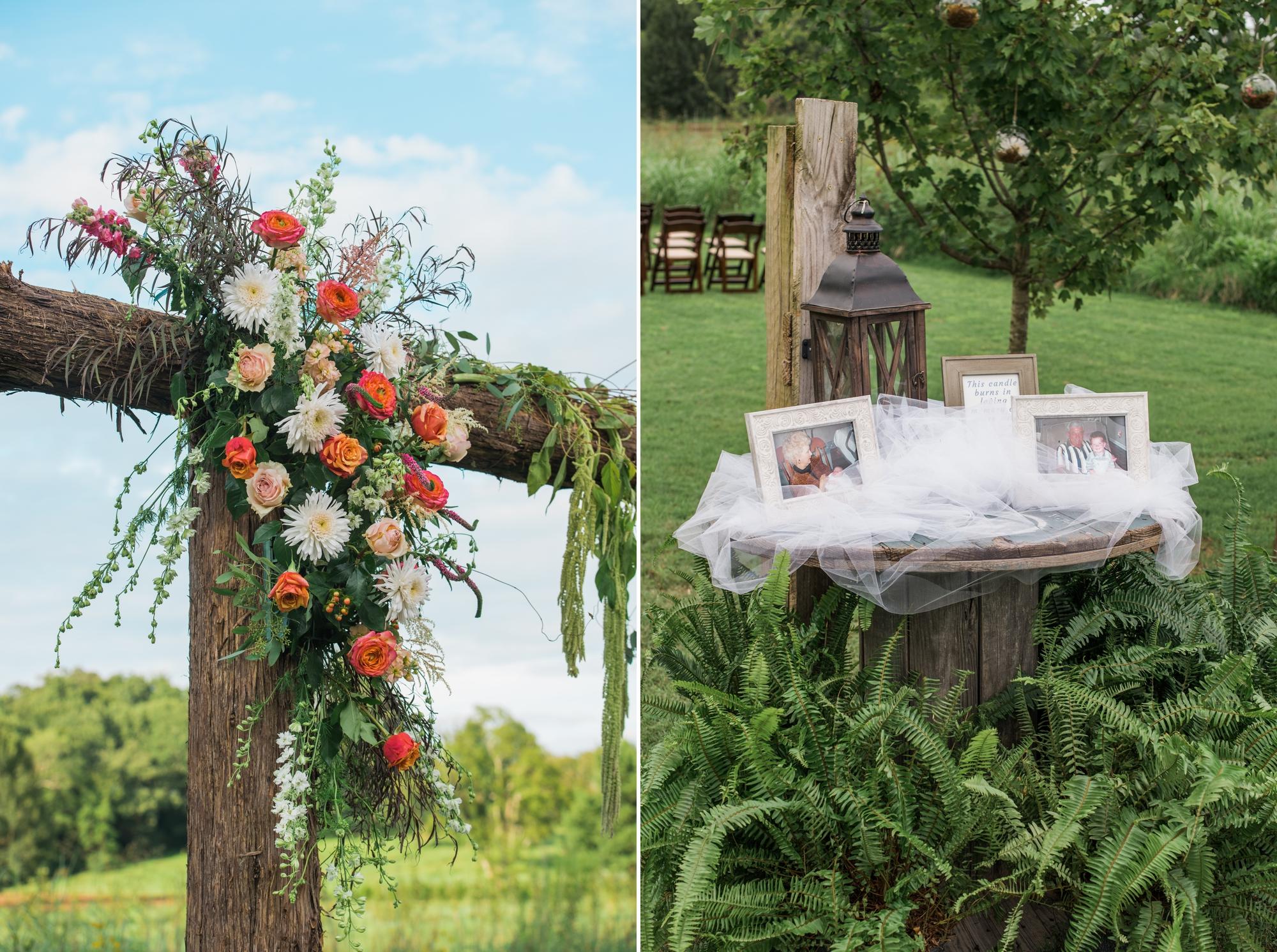 nashville wedding_39