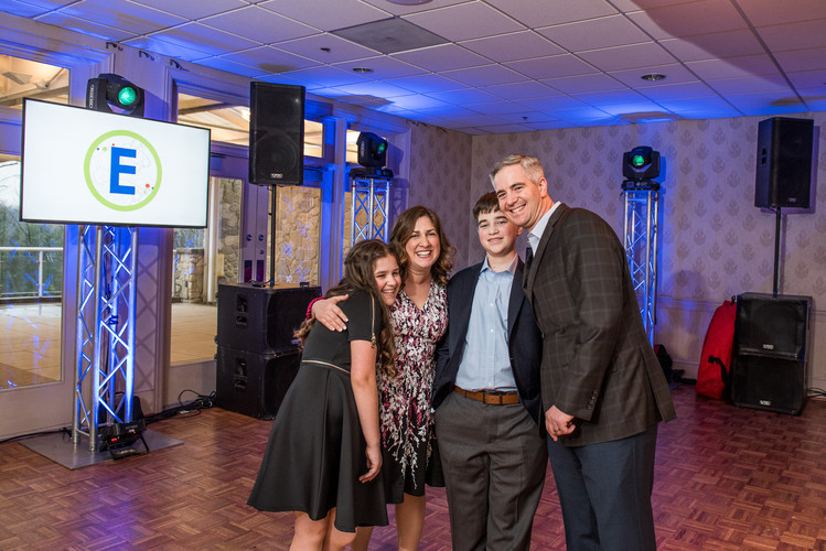 cleveland_mitzvah party_photography-141.