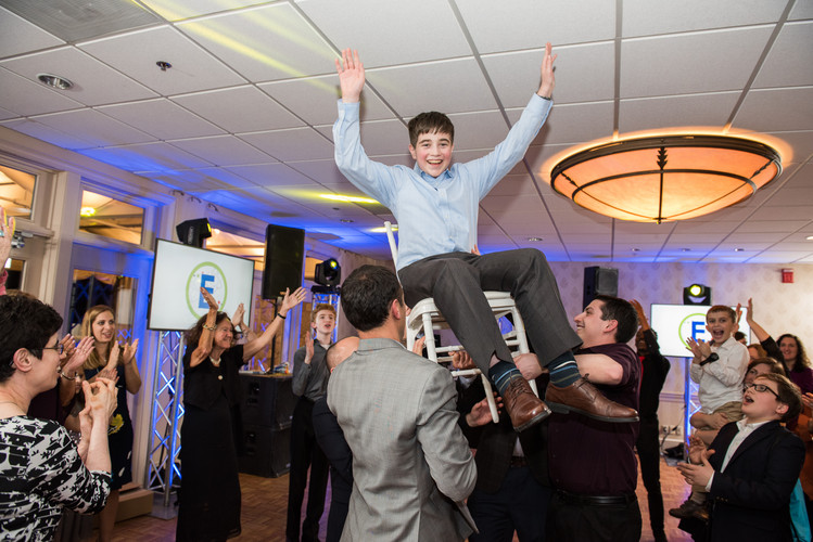 cleveland_mitzvah party-492.jpg