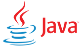 Java_logo_icon.png