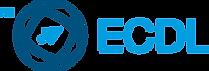 ECDL_Logo.svg.png