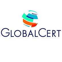 globalcert.jpg