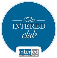 intered club.jpg