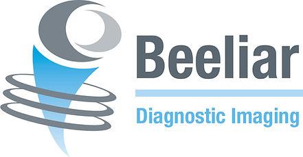 Beeliar Logo.jpg