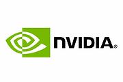 nvidia-logo.webp