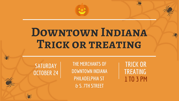 Downtown Trick or Treat.png