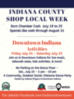 Shop local week poster.png