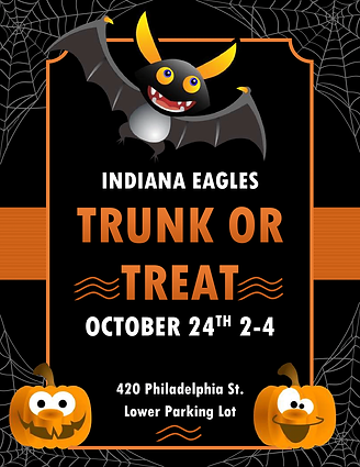 2020 TRUNK OR TREAT (2)-1.png