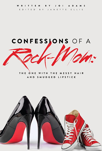 Confessions of a Rock Mom-v3b.jpg