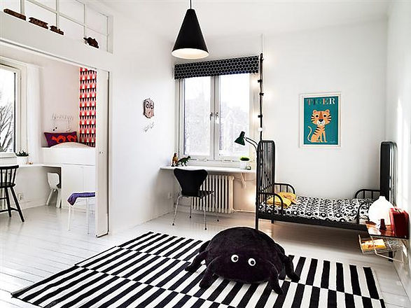 gorgeous-white-kids-bedroom-14-surprisingly-amazing-black-child-s-room-designs-29.jpg