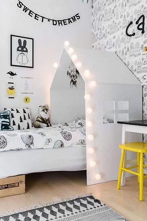 0ad19237c41b27b6aed4ea0dfa819ae6--kids-bedroom-designs-kids-room-design.jpg