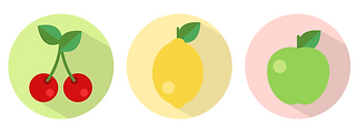 free-flat-fruit-vector_edited.png