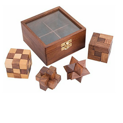 4 IN 1 PUZZLE BOX.png