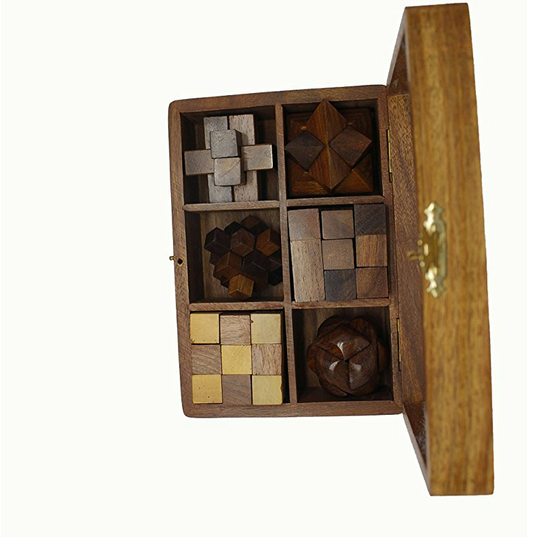 6 IN 1 PUZZLE BOX.png