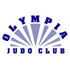 Olympia Judo logo Square.jpg