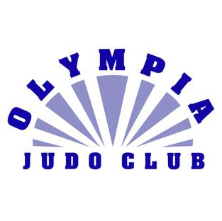 Olympia Judo