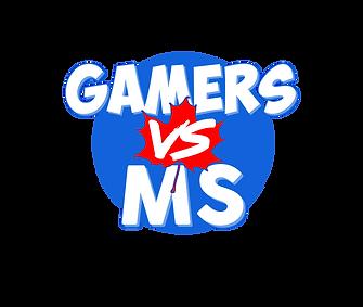 Gamers_vs_MS_Logo_Transparent_Circle3.pn
