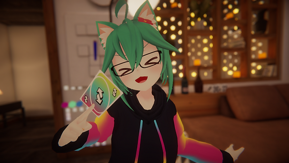 VRChat_1920x1080_2021-02-24_16-37-57.png