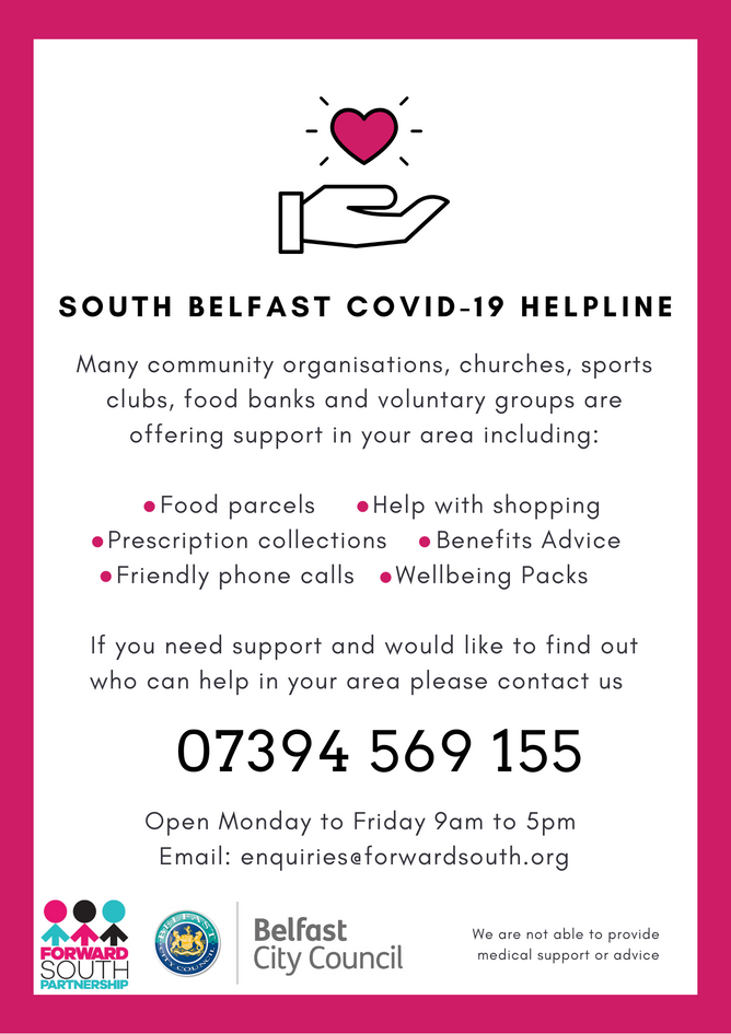 FSP covid-19 helpline flyer May.png