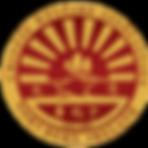 cwa logo round version.png