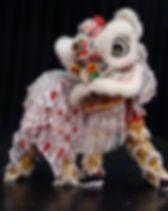 lion-dance-dragon-1024x971.jpg