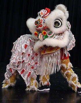 lion-dance-dragon-1024x971.jpg