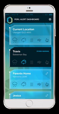 IMG_iphone_app_screenshot_4.png