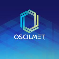 OM_Logo_Mesh_200x200_optimised.jpg
