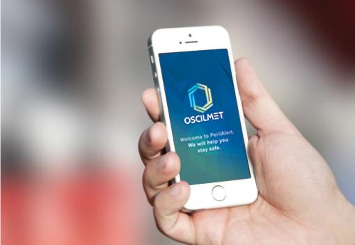 IMG_Oscilmet_App.jpg
