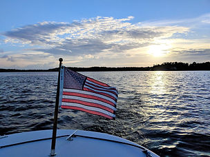 boat and flag 2.jpg