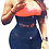 Thumbnail: SAVVY B™️ Fitness Trainer